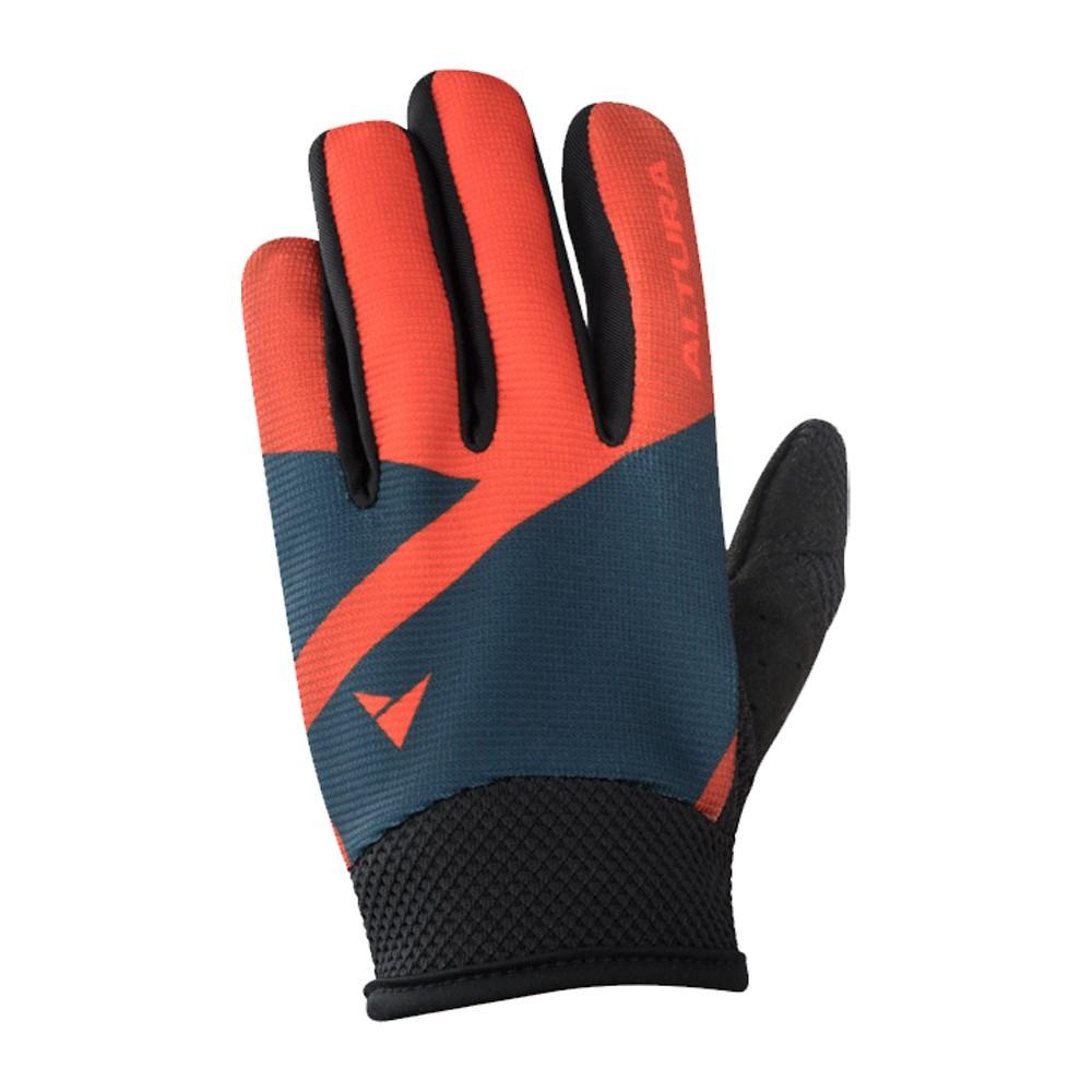 Altura Spark Kids Gloves