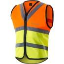 Altura Nightvision Kids Safety Vest