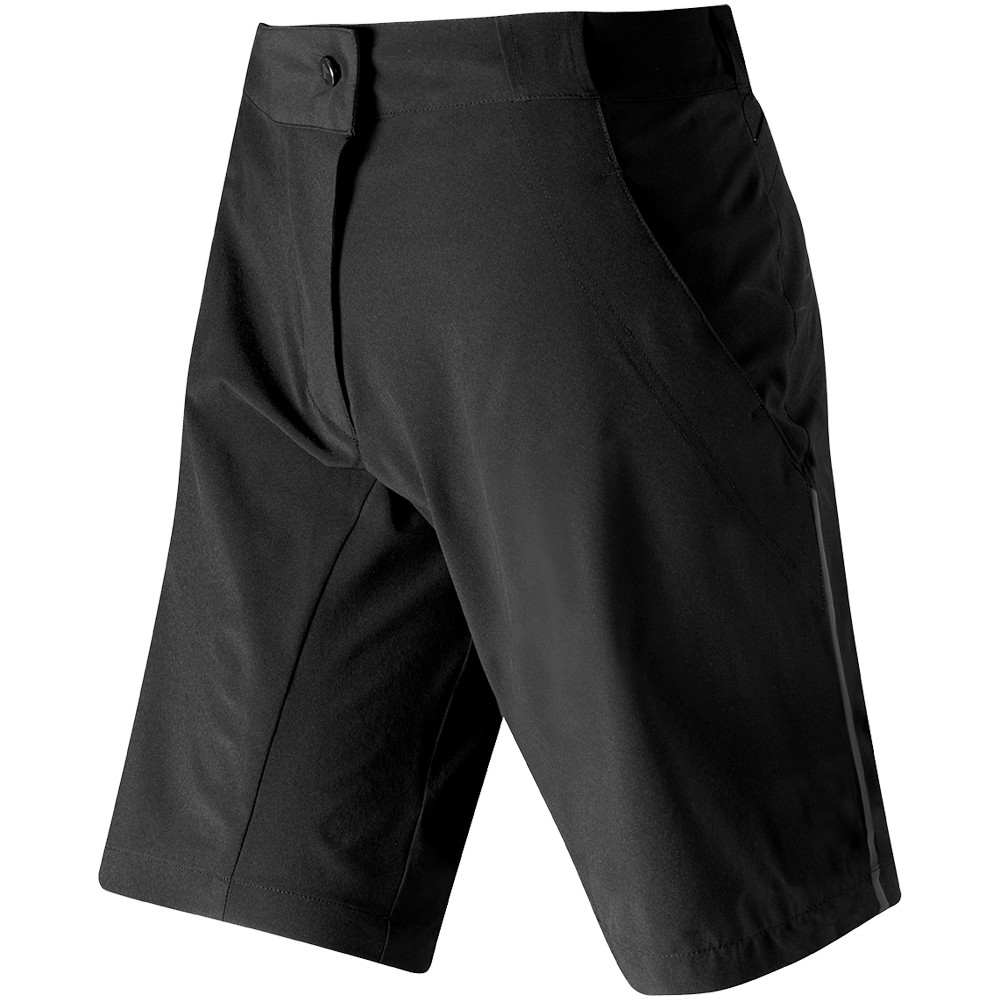 Altura All Road Lightweight Womens Short