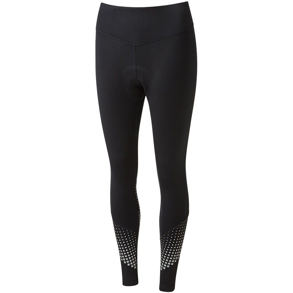 Altura Nightvision DWR Womens Waist Tight