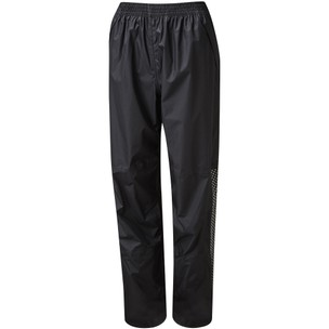 Altura Nightvision Womens Overtrouser