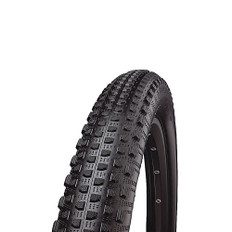 Specialized S-Works Renegade 2BR Tyre 29x1.95