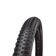 Specialized S-Works Renegade 2BR MTB Tyre 29x1.95