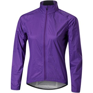 Altura Firestorm Womens Jacket