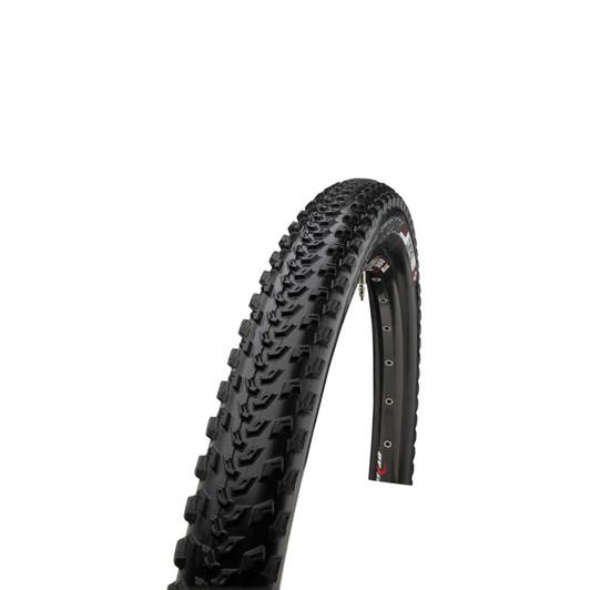 Specialized Fast Trak Sport MTB Tyre 26x2.0