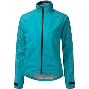 Altura Storm Womens Jacket