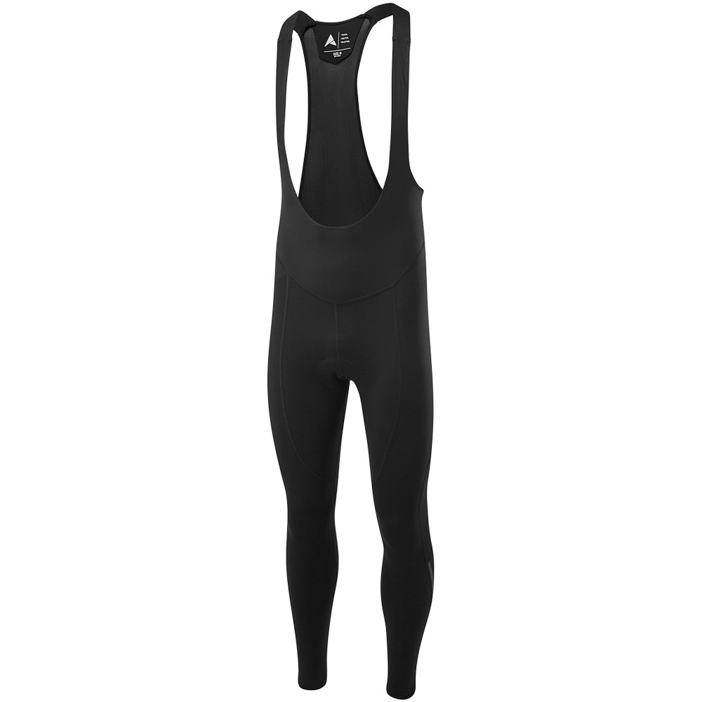 Altura Progel Thermal Bib Tight