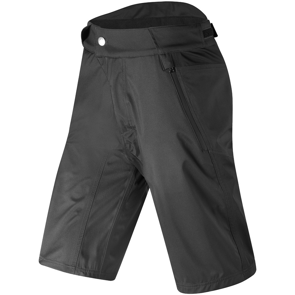 Altura All Road Waterproof Short