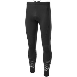 Altura DWR Nightvision Waist Tight