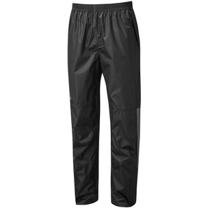 Altura Nightvision Overtrouser