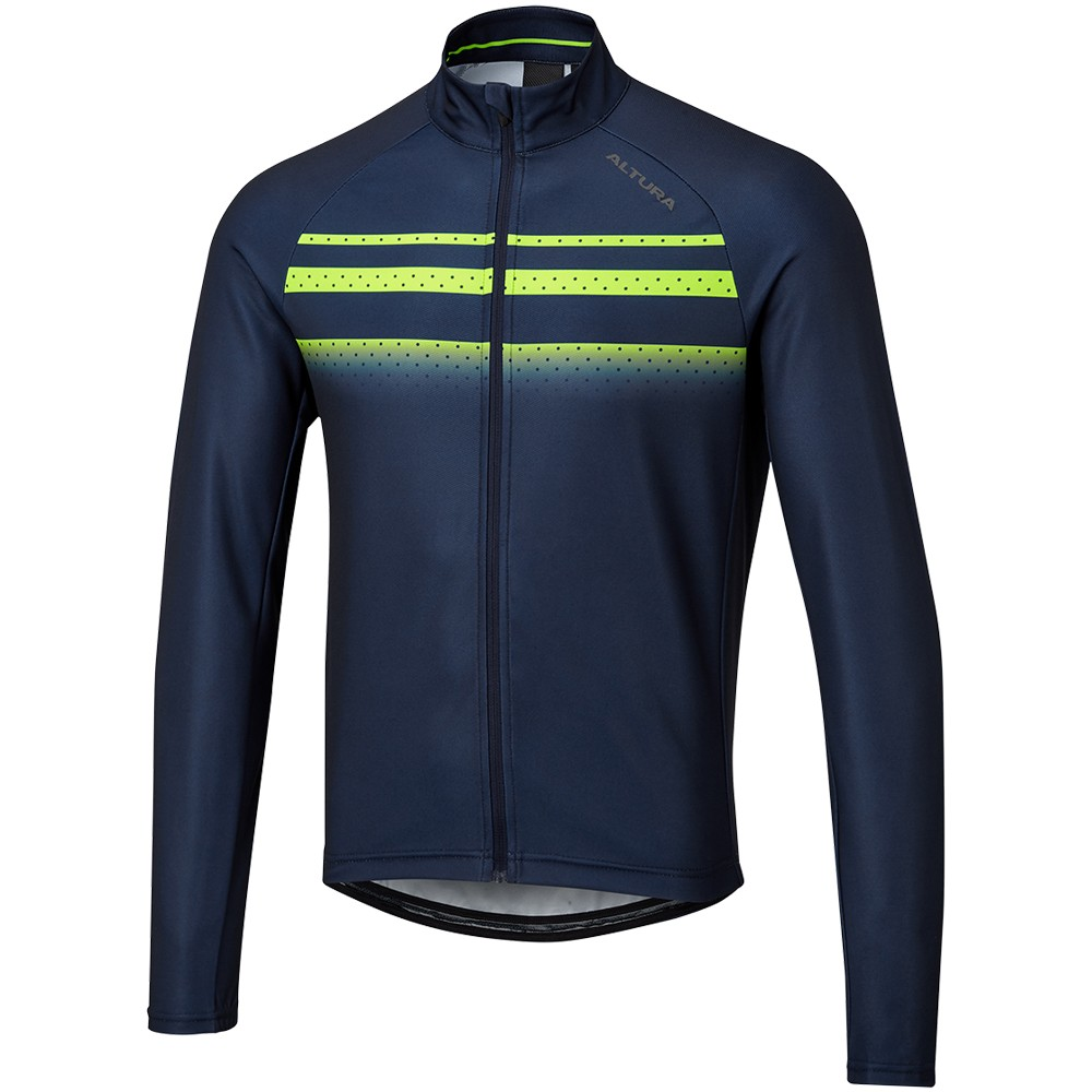 Altura Airstream Long Sleeve Jersey