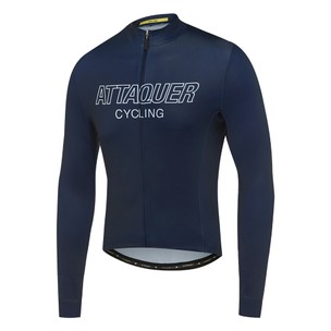 Attaquer All Day Outliner Long Sleeve Jersey
