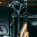 Specialized S-Works Aethos RED ETap AXS 12-Speed Disc Road Bike 2021