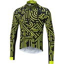 Altura Icon Tokyo Long Sleeve Jersey