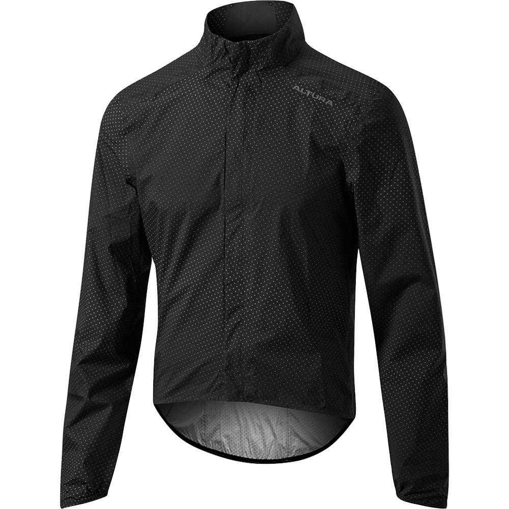 Altura Firestorm Jacket