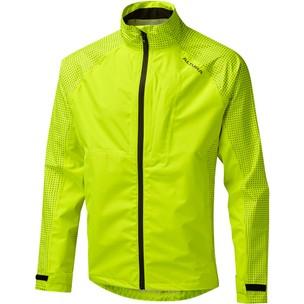 Altura Storm Jacket