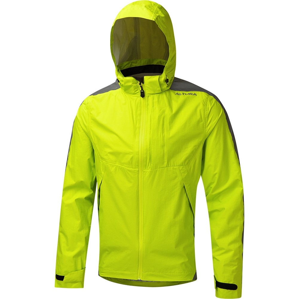 Altura Typhoon Jacket