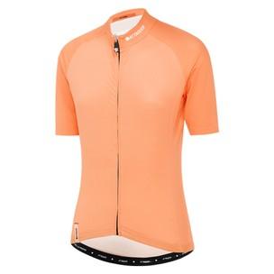 Attaquer A Line Womens Short Sleeve Jersey