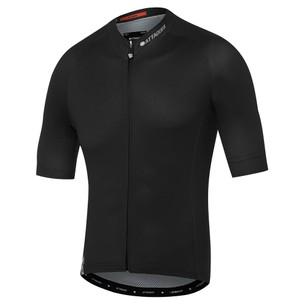 Attaquer A Line Short Sleeve Jersey