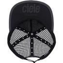 Ciele Go Standard Stripe SC Cap