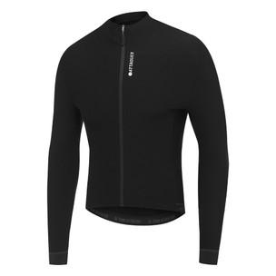 Attaquer Race Reflex Long Sleeve Jersey