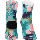Pacific & Co. Birdie Socks