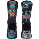 Pacific & Co. Cosmic Socks