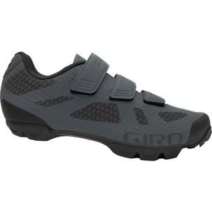 Giro Ranger Mountain Bike Shoes