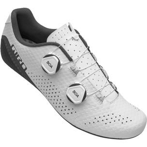 Giro Regime Womens Road Cycling Shoes