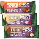 Tribe 16 X Protein Bar Mix Pack