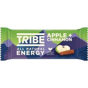 Tribe Infinity Energy Bar 58g