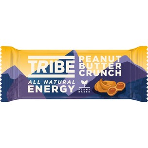 Tribe Infinity Energy Bar 58g
