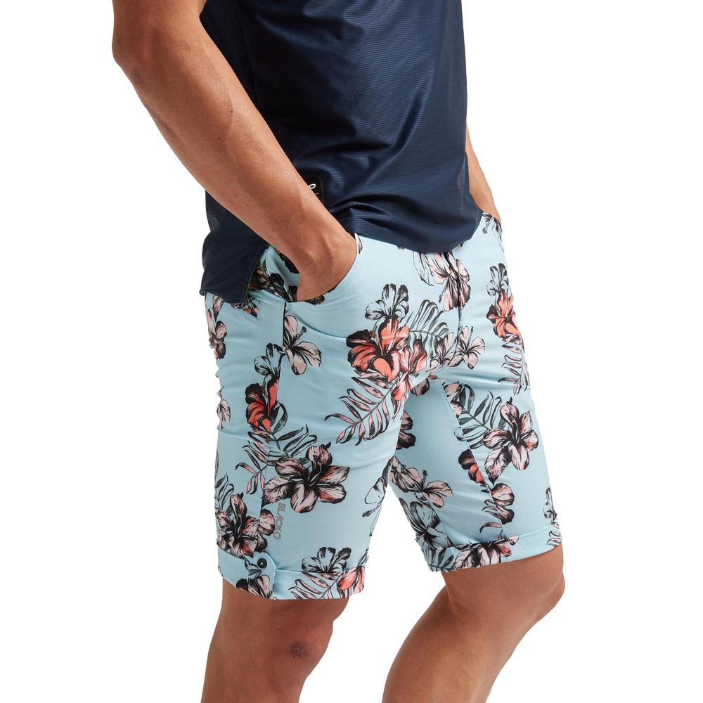 Black Sheep Cycling LTD Aloha Dirty Short