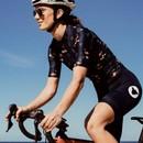 Black Sheep Cycling LTD Aloha Womens Bib Short