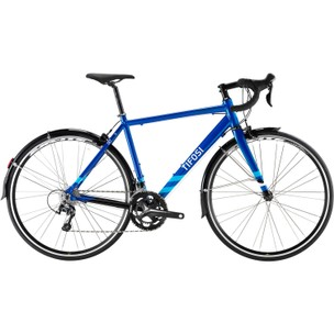 Tifosi CK7 Tiagra Road Bike