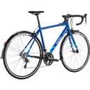 Tifosi CK7 Tiagra Road Bike