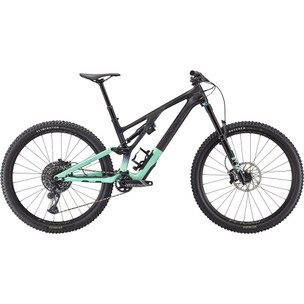 Specialized Stumpjumper EVO Expert Mountain Bike 2021