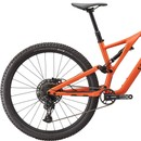 Specialized Stumpjumper Alloy Mountain Bike 2021