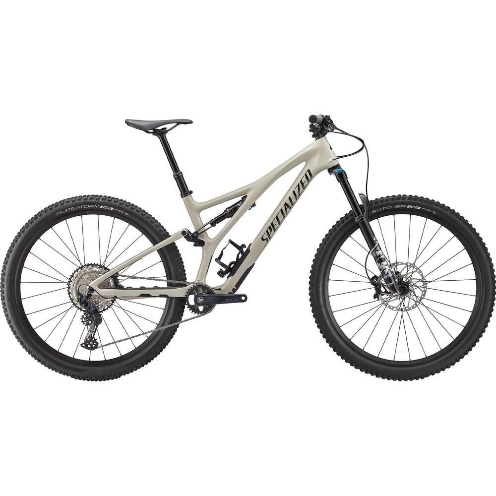Specialized Stumpjumper Comp Mountain Bike 2021