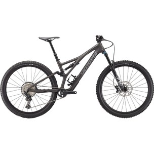 Specialized Stumpjumper Comp Mountain Bike 2021
