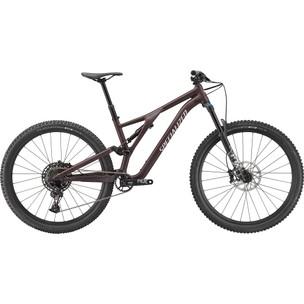 Specialized Stumpjumper Comp Alloy Mountain Bike 2021