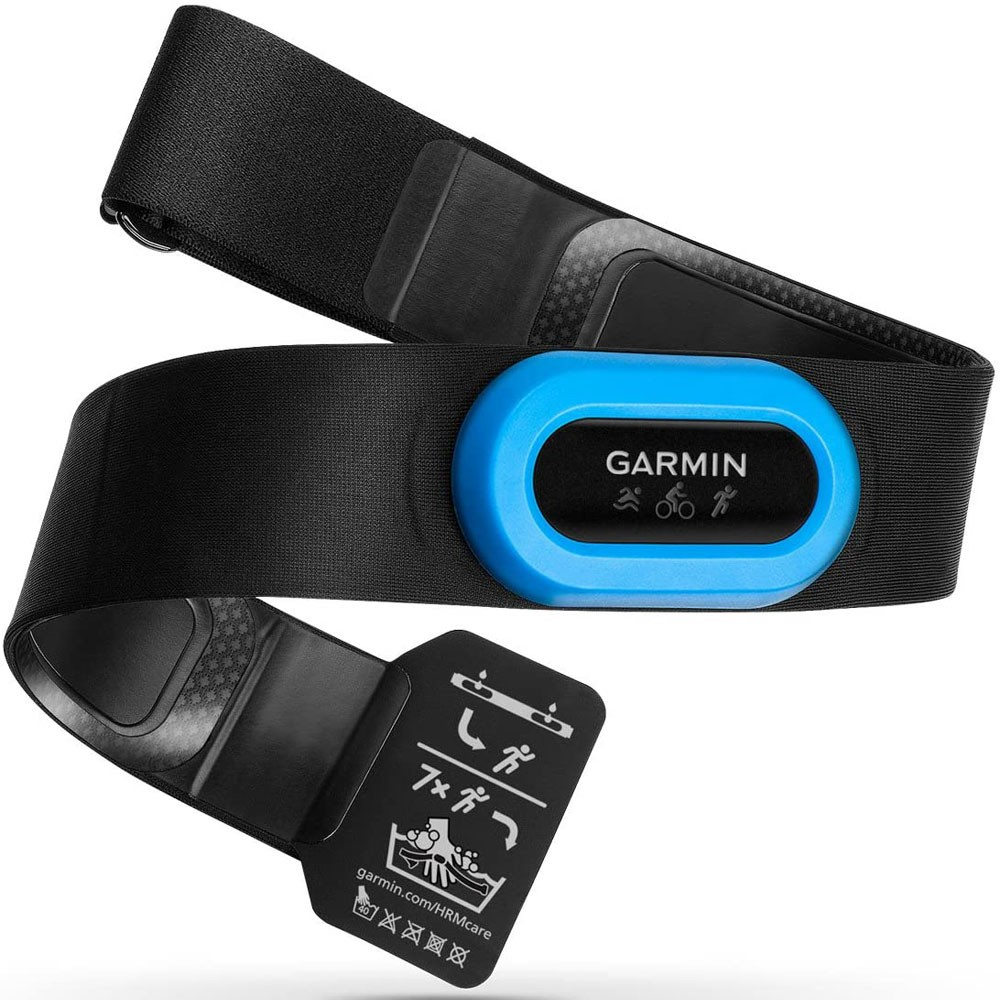 Garmin HRM-Tri Heart Rate Strap