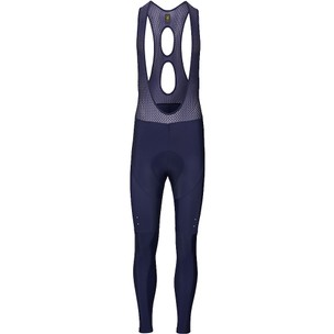 Pedla Core SuperFLEECE Womens Bib Tight
