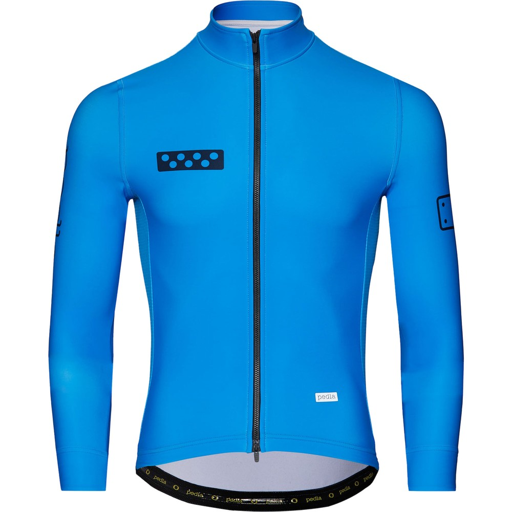 Pedla Bold ChillBlock Jacket
