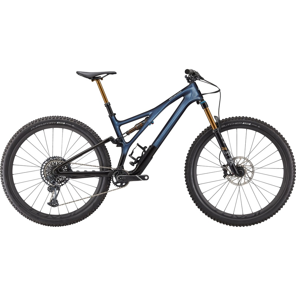Specialized Stumpjumper Pro Mountain Bike 2021