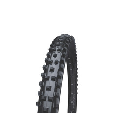 Specialized Storm DH MTB Clincher Tyre 26x2.3