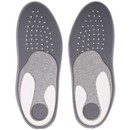 Sidas Slim Conformable Footbed (Insoles)