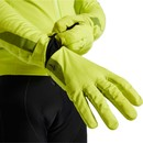 Specialized Prime Series Waterproof Gloves