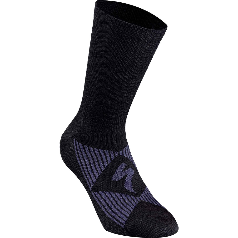 Specialized Merino Wool Socks