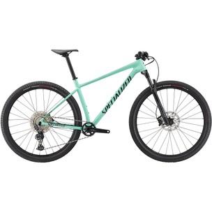 Specialized Chisel Mountain Bike 2021